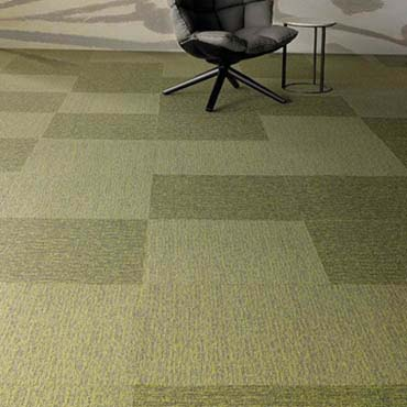 Patcraft Commercial Carpet | Woodinville, WA