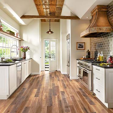 Armstrong Laminate Flooring | Woodinville, WA