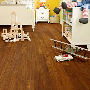 Mannington Laminate Flooring in Woodinville, WA