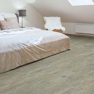Natural CORK® Flooring | Woodinville, WA