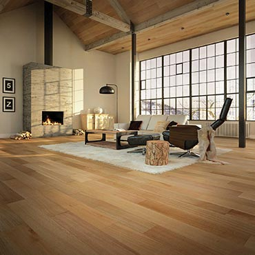 Mercier Wood Flooring | Woodinville, WA