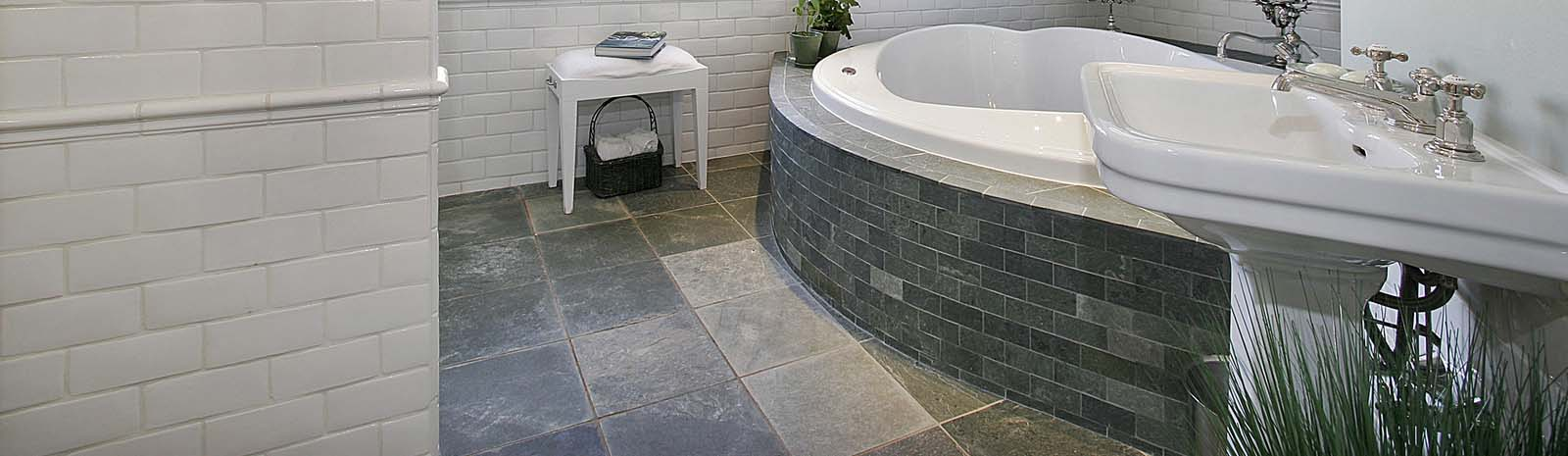 Pro Floors | Natural Stone Floors