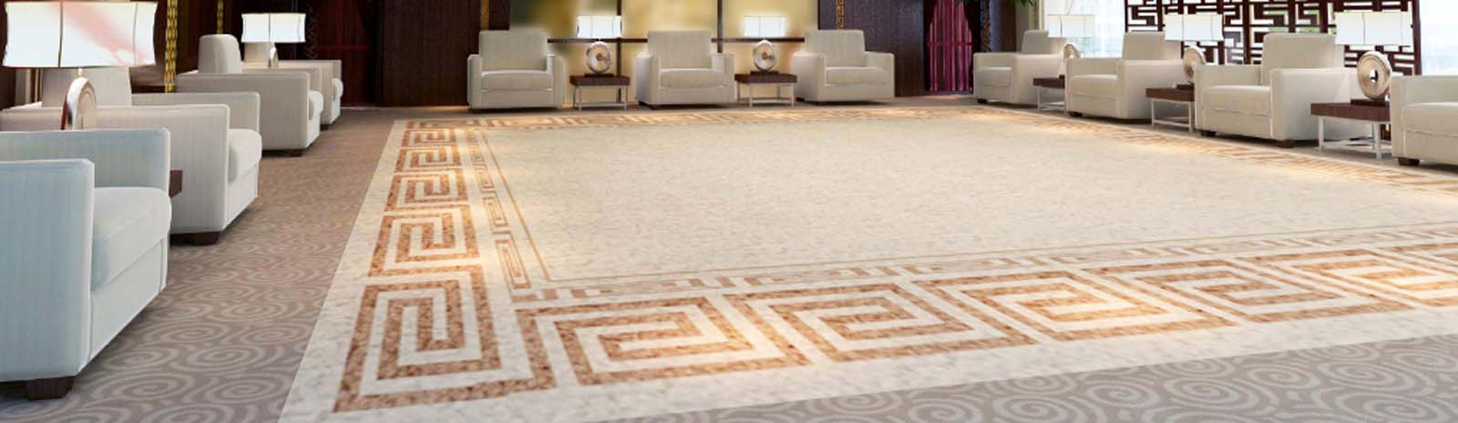 Pro Floors | Specialty Floors