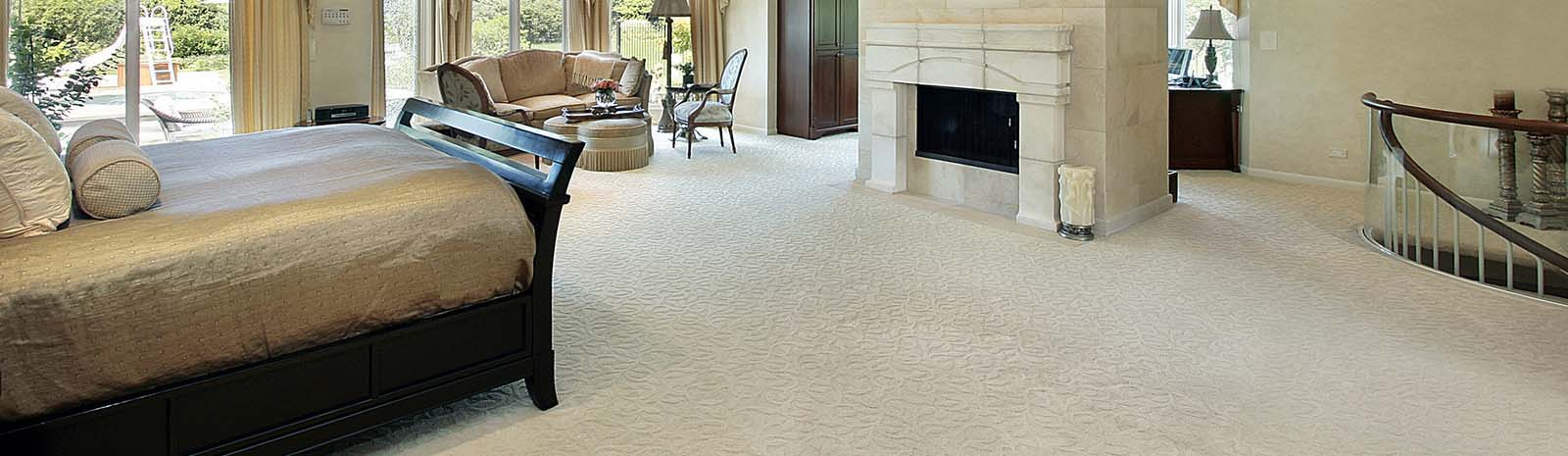 Pro Floors | Carpeting